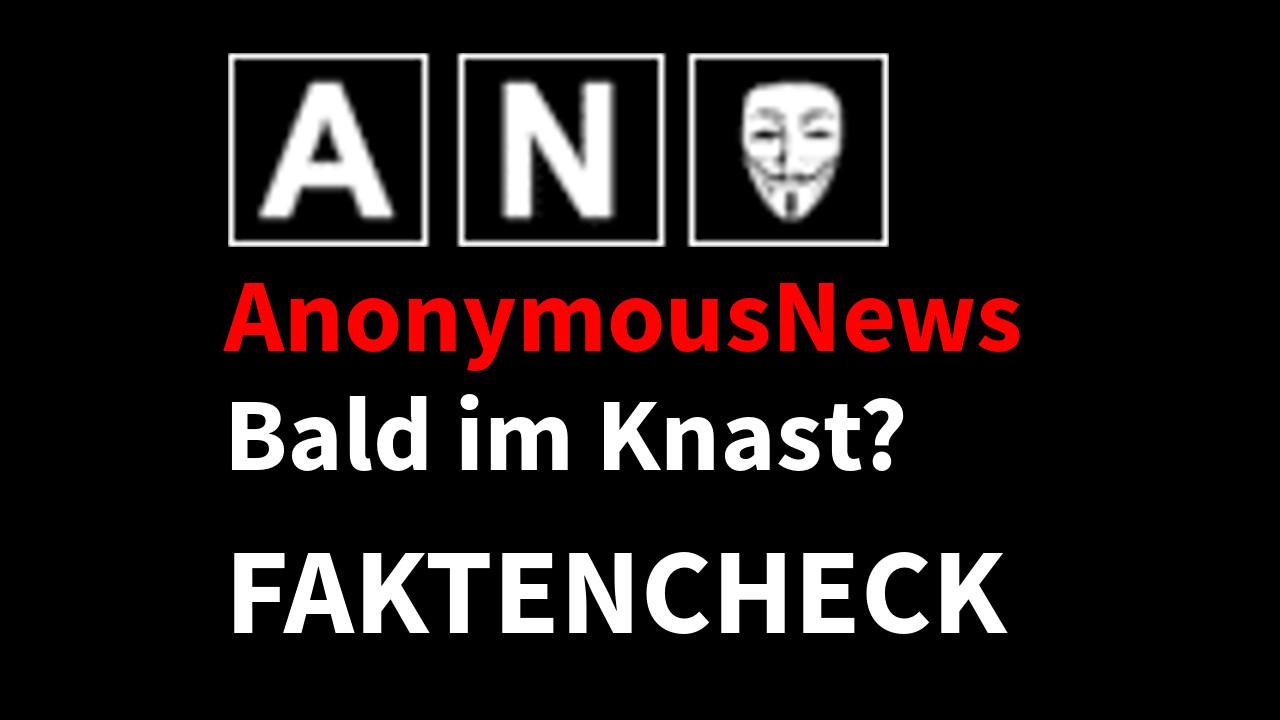 anonymousnews bald im knast hagen grell