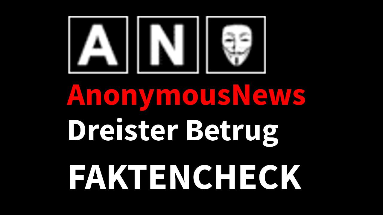 anonymousnews hagen grell
